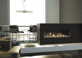 modern gas fireplace inserts bathroom furniture cabinet mirror