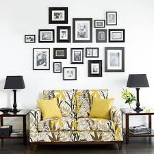 diy livingroom decor living room ideas diy 40 inspiring living room