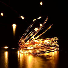 battery powered cl light cheap copper wire lights strings ltrop 7ft 20 led aa battery