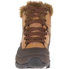 merrell s winter boots sale merrell s 6 waterproof winter boots merrell