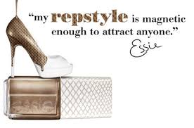 repstyle magnetic polish collection by essie snakeskin style