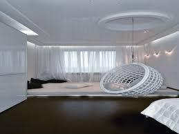 futuristic interior design 20 ideas futuristic bedroom design