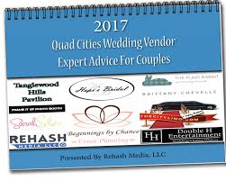 wedding vendor websites wedding planners web pages and more rehash media llc