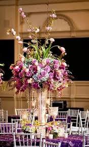 Wedding Reception Centerpiece Ideas 745 Best Wedding Centrepieces Images On Pinterest Marriage