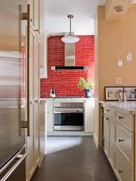 designer kitchens mckb designer kitchens mck b