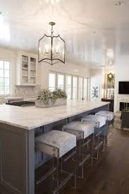 kitchen islands with bar stools kitchen kitchen island with seating for 4 narrow bar stools