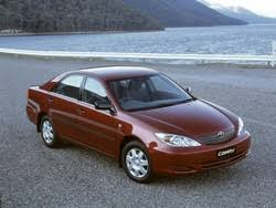 2002 toyota camry problems problems and recalls toyota xv30 camry 2002 06