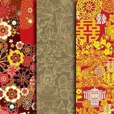 Gift Wrapping Accessories - oriental asian gift wrapping gift wrapping services and