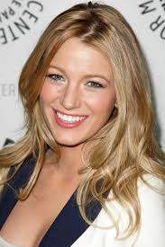 So Cap Hair Extensions Before And After by Blake Lively Before And After Beautyeditor