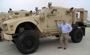 army vehicles 20 epic us army vehicles you can actually own