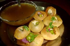 different indian cuisines 52 best indian food dishes to try what to eat where to eat in