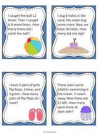 12 best problem solving images on pinterest math activities