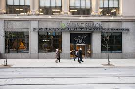halloween city livonia michigan downtown detroit shake shack aims for late february opening
