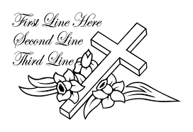 christian cross coloring pages pictures imagixs 440631 coloring