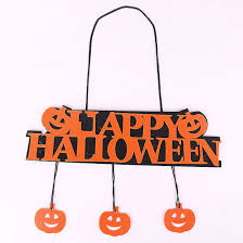 compare prices on halloween decorations sale online shopping buy