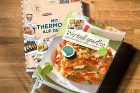 thermom鑼re de cuisine thermom鑼re digital cuisine 100 images thermom鑼re infrarouge