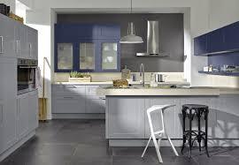 nolte wohnzimmer emejing nolte küchen arbeitsplatte images home design ideas