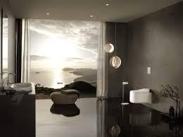 Badezimmer Design Ideen Badezimmer Design 2017 Komfortabel Auf Moderne Deko Ideen Mit Bad 5