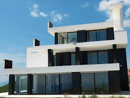 indian house design luxury home designscharming luxury house design square yards