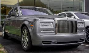roll royce phantom 2016 2016 rolls royce phantom u2026 u2026 only 300 miles u2026 u2026 u2026 sold exotic car