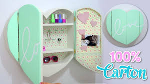 Idea For Home Decoration Do It Yourself Diy Crafts For Room Decor Cardboard Furniture Diy Room Decorating