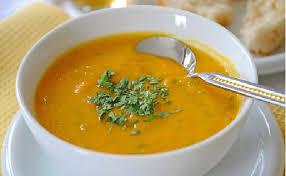 cuisine de az minceur la soupe miracle pour mincir en une semaine to