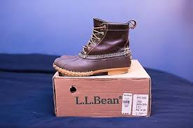 s bean boots size 9 s l l bean boots 8 thinsulate size 9 m d ash sold out
