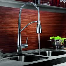 how to open kitchen faucet shop kaiping copper open kitchen faucet