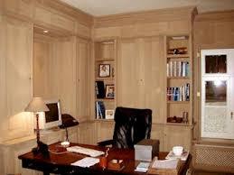 un bureau feng shui feng shui le bureau