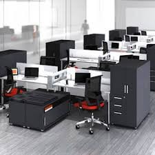 office office workstation design home office workstation design