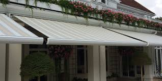 House Awnings Ireland Patio Awnings And Canopies In Uk South Awnings In Uk South