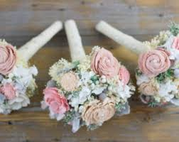 wedding flowers for bridesmaids event planners in bergen county nyc area