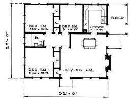 floor plans with guest house 24 best casitas images on small houses guest house