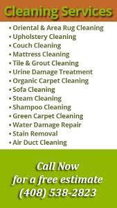 Rugs San Jose San Jose Carpet Cleaners 408 538 2823 Professional Carpet