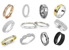 dr who wedding ring ring eternity ring advice which do you amazing eternity