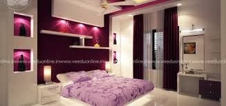 home interior bedroom home interior images fabulous best ideas about black interior