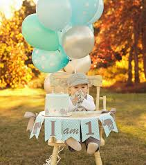 baby boy birthday ideas baby boy birthday ideas decorating of party