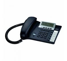 Desk Telephones Top 10 Office Phones From 29 U2022 Expert Market