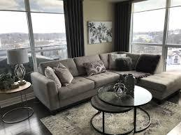 eileen taylor home design inc portfolio testimonials centre staged home staging
