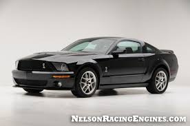 shelby mustang 1000 hp shelby code is a mustang prototype with 1 000 hp autoevolution