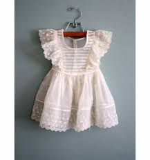 thanksgiving kids clothes so cute for a baby nelligonzales heathermatofiy kids