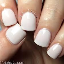 ibd hideaway haven nail lacquer polish etc