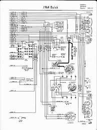 2000 buick century radio wiring diagram agnitum me