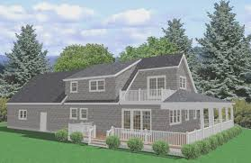 awesome cape cod home designs plan design cape cod home plans home design awesome simple