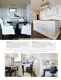 media spotlight kitchens