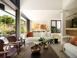 Tropical Interior Design Ideas Pictures Tropical Home Decorating - Tropical interior design living room