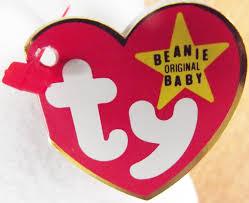 ty valentino valentino beanie babies price guide my beanies