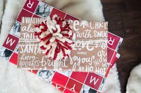 custom christmas wrapping paper 100 custom gift wrapping custom gift wrap ideas using kraft