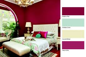 images about orange grey on pinterest peach paint and living rooms