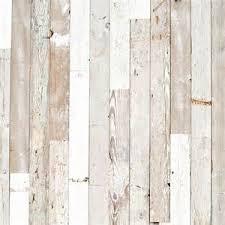 best 25 wood floor texture ideas on oak wood texture